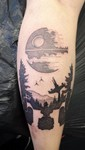 Kaja_starwars_memento_tattoo_dotwork.jpg